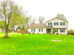 Photo of 2549 Timothy Knoll Ln, Poland, OH 44514 (MLS # 4033891)