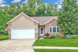 Photo of 3880 Arcadia Cir, Willoughby, OH 44094 (MLS # 4034265)