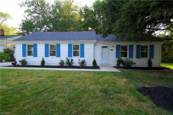 Photo of 1250 South Beachview Rd, Willoughby, OH 44094 (MLS # 4034267)