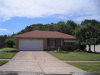 Photo of 2242 Augustine Dr, Parma, OH 44134 (MLS # 4034304)