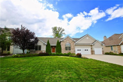 Photo of 2974 Steve Guard Ct, Willoughby, OH 44094 (MLS # 4034517)