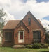 Photo of 4197 West 212th St, Fairview Park, OH 44126 (MLS # 4034728)