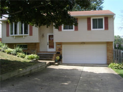 Photo of 5312 Melody Ln, Willoughby, OH 44094 (MLS # 4034801)