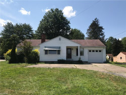 Photo of 6120 South Raccoon Rd, Canfield, OH 44406 (MLS # 4034814)