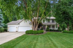 Photo of 5677 Primavera Dr, Mentor, OH 44060 (MLS # 4034971)