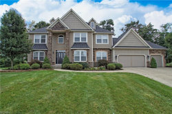 Photo of 38594 Andrews Ridge Way, Willoughby, OH 44094 (MLS # 4035022)