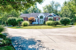 Photo of 12012 Easthill Way, Concord, OH 44077 (MLS # 4035301)