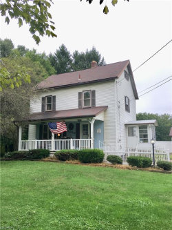 Photo of 3320 East Middletown Rd, New Springfield, OH 44443 (MLS # 4035813)