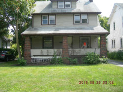 Photo of 543 East Boston Ave South, Youngstown, OH 44502 (MLS # 4035824)