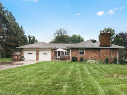Photo of 8521 Chesterton Dr, Poland, OH 44514 (MLS # 4036173)