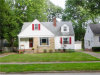Photo of 4495 West 226th St, Fairview Park, OH 44126 (MLS # 4036180)