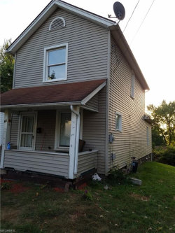 Photo of 62 Fairview St, Campbell, OH 44405 (MLS # 4036416)