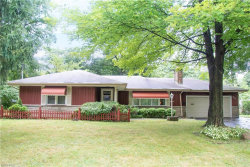 Photo of 3239 Sheridan Rd, Youngstown, OH 44502 (MLS # 4036429)