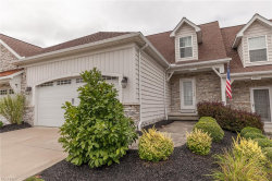 Photo of 10943 Rocky Ledge Ln, Concord, OH 44077 (MLS # 4036472)