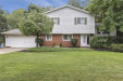Photo of 4902 Hartley Dr, Lyndhurst, OH 44124 (MLS # 4036678)