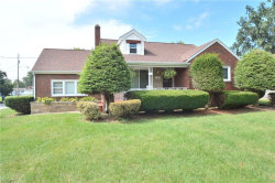 Photo of 500 Sycamore Dr, Campbell, OH 44405 (MLS # 4036801)