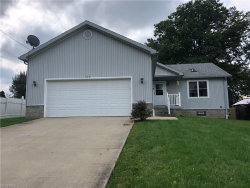 Photo of 489 11th St, Struthers, OH 44471 (MLS # 4036883)