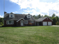 Photo of 4347 Dobbins Rd, Poland, OH 44514 (MLS # 4037006)