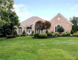 Photo of 11390 Saddlewood Ln, Concord, OH 44077 (MLS # 4037060)