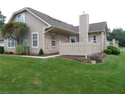 Photo of 10 Parkside Cir, Unit 2, Canfield, OH 44406 (MLS # 4037079)