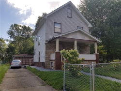 Photo of 71 North Loveless Ave, Youngstown, OH 44506 (MLS # 4037688)