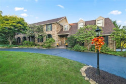 Photo of 6127 Pebble Beach Ct., Canfield, OH 44406 (MLS # 4037738)
