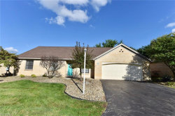 Photo of 810 Southwestern Run, Unit 27, Poland, OH 44514 (MLS # 4037763)