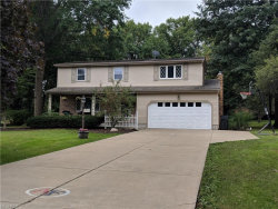 Photo of 4303 Timberbrook Dr, Canfield, OH 44406 (MLS # 4038115)
