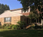 Photo of 4167 Hadleigh Rd, University Heights, OH 44118 (MLS # 4038234)