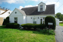 Photo of 2045 Bancroft Ave, Youngstown, OH 44514 (MLS # 4038276)