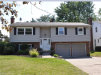 Photo of 22245 Sycamore Dr, Fairview Park, OH 44126 (MLS # 4038364)