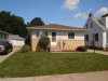 Photo of 8606 Whittington Dr, Parma, OH 44129 (MLS # 4038410)