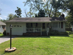 Photo of 19905 Maplewood Ave, Lake Milton, OH 44429 (MLS # 4038548)