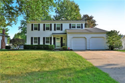Photo of 3832 Allenwood Dr Southeast, Warren, OH 44484 (MLS # 4039015)
