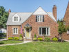 Photo of 19442 South Sagamore Rd, Fairview Park, OH 44126 (MLS # 4039035)