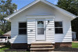 Photo of 4195 West 226th St, Fairview Park, OH 44126 (MLS # 4039110)