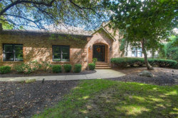 Photo of 5903 Tippecanoe Rd, Canfield, OH 44406 (MLS # 4039217)