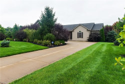 Photo of 5395 Ledge Rock Dr, Rootstown, OH 44272 (MLS # 4039248)