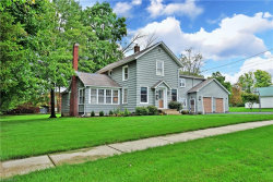 Photo of 132 Gates St, Cortland, OH 44410 (MLS # 4039400)