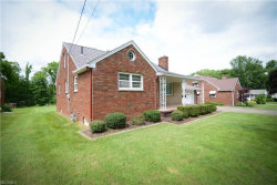 Photo of 3660 Acton Ave, Austintown, OH 44515 (MLS # 4039624)