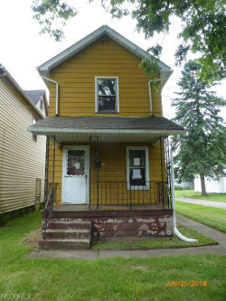 Photo of 30 Oxford St, Campbell, OH 44405 (MLS # 4039769)