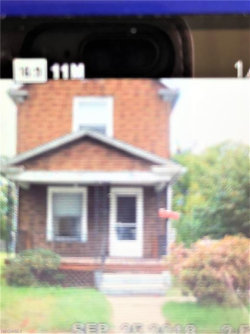Photo of 2527 Tampa Ave, Youngstown, OH 44502 (MLS # 4040462)