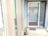 Photo of 1422 Edendale St, Unit A-4, Cleveland Heights, OH 44121 (MLS # 4040525)