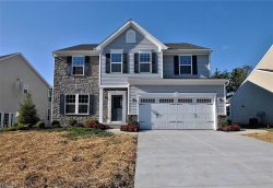 Photo of 3055 Liberty Ledges Dr, Twinsburg, OH 44087 (MLS # 4040646)