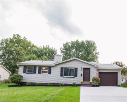 Photo of 1768 Laurie Dr, Austintown, OH 44511 (MLS # 4040752)