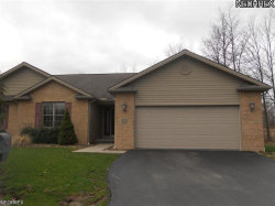Photo of 403 Pin Oak Pl, Campbell, OH 44405 (MLS # 4040862)