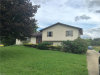 Photo of 6211 Palmyra Rd, Lordstown, OH 44481 (MLS # 4040992)