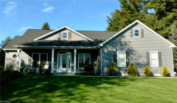 Photo of 3344 Marsh Rd, Stow, OH 44224 (MLS # 4041173)