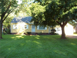 Photo of 5174 Alva Ave Northwest, Warren, OH 44483 (MLS # 4041607)