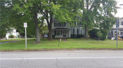 Photo of 14605 East Park St, Burton, OH 44021 (MLS # 4041685)